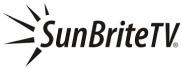 SunBriteTV