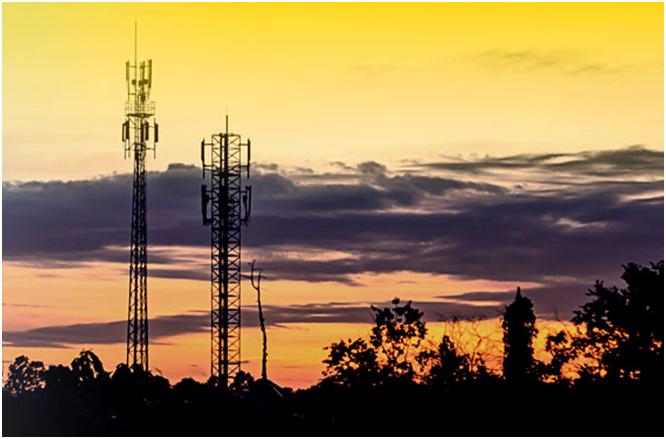 Cellular-Signal-Boosting