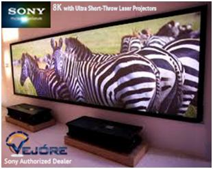 HDTV-SONY