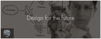 design-for-the-future