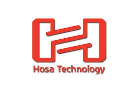 HosaTechnology