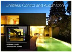 limitlessControlandAutomation