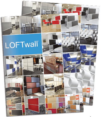 loftwall