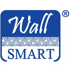 Wall Smart